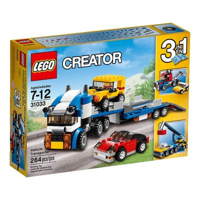 lego_creator_31033_transportador_1
