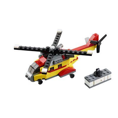 lego_creator_31029_helicoptero_2