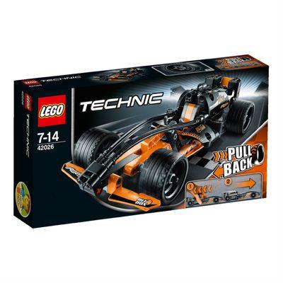 lego_technic_42026_carro_1
