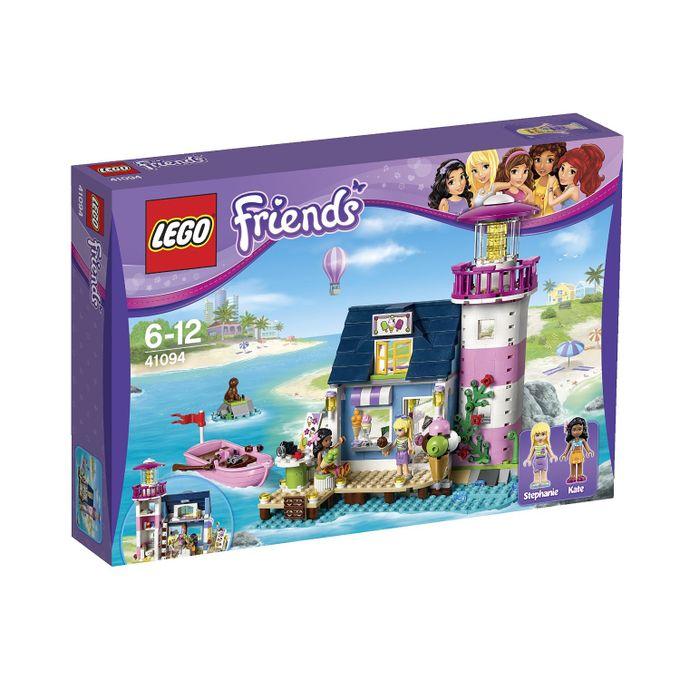 lego_friends_41094_farol_1