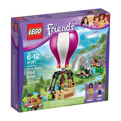 lego_friends_41097_balao_1