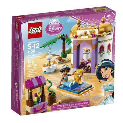 lego_princesas_41061_palacio_1