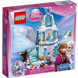 lego_princesas_41062_castelo_1