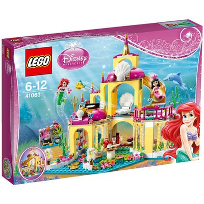 lego_princesas_41063_palacio_1
