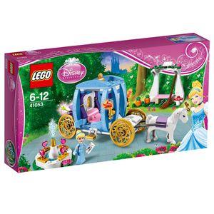 lego_princesas_41053_carruagem_1