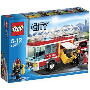 lego_city_60002_caminhao_1