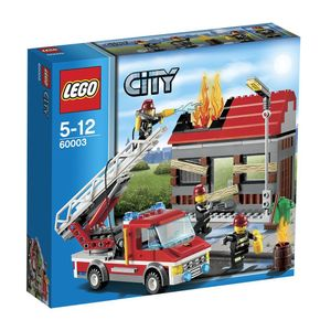 lego_city_60003_incendio_1