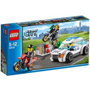 lego_city_60042_perseguicao_1