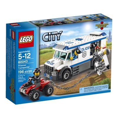 lego_city_60043_locomocao_1