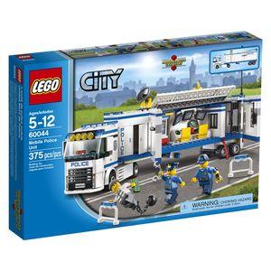 lego_city_60044_policia_movel_1