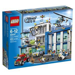 lego_city_60047_distrito_policial_1