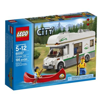 lego_city_60057_trailer_1