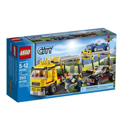 lego_city_60060_transporte_1
