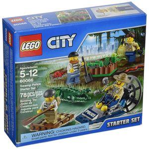 lego_city_60066_pantano_1