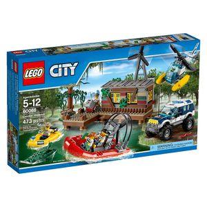lego_city_60068_esconderijo_1
