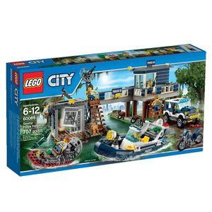 lego_city_60069_delegacia_1