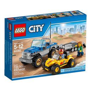 lego_city_60082_buggy_1