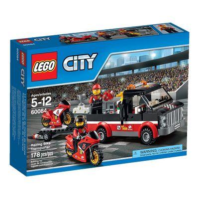 lego_city_60084_transportador_1