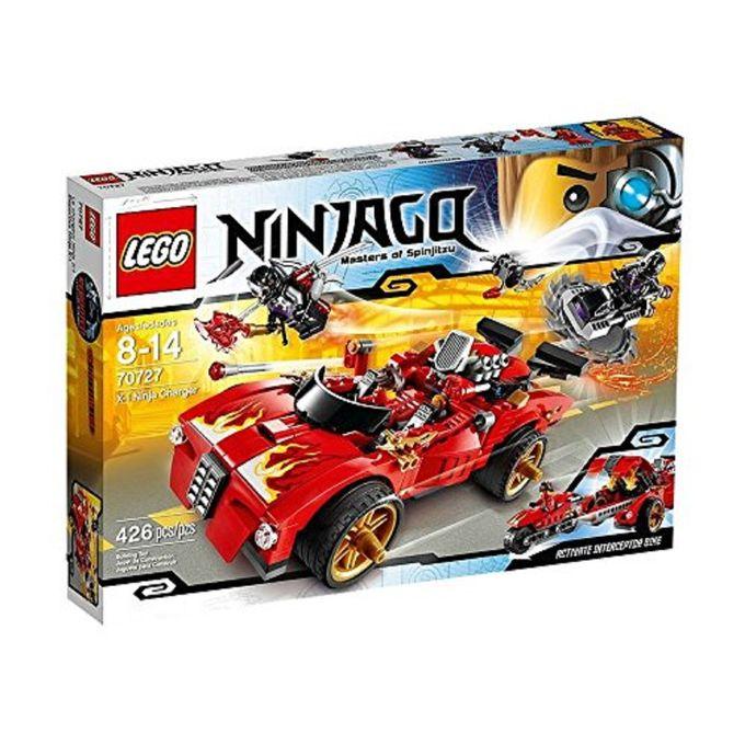 lego_ninjago_70727_carregador_1