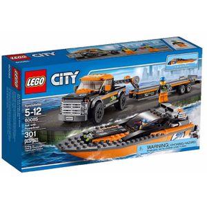 lego_city_60085_1