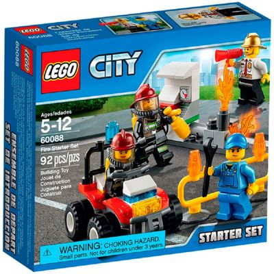 lego_city_60088_1