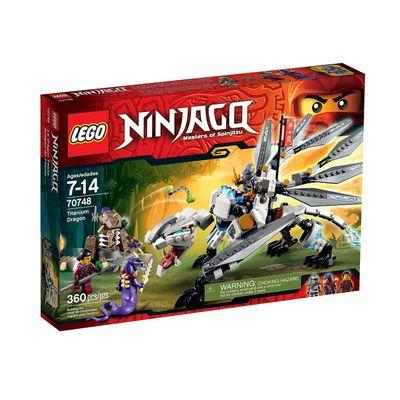 lego_ninjago_70748_1