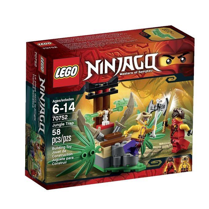 lego_ninjago_70752_1