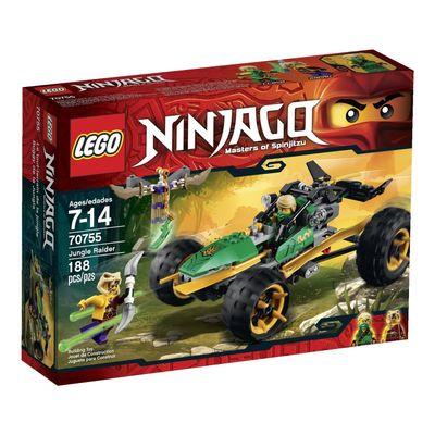 lego_ninjago_70755_1