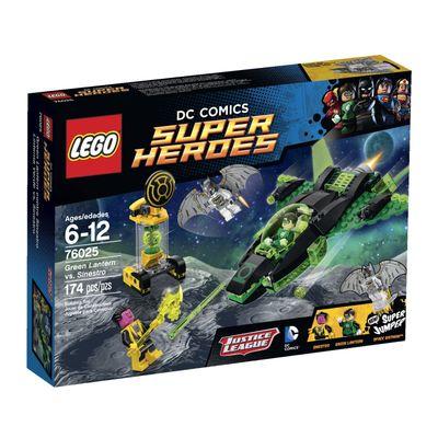 lego_super_heroes_76025_1