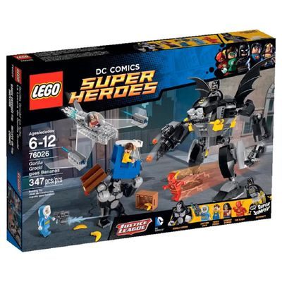 lego_super_heroes_76026_1