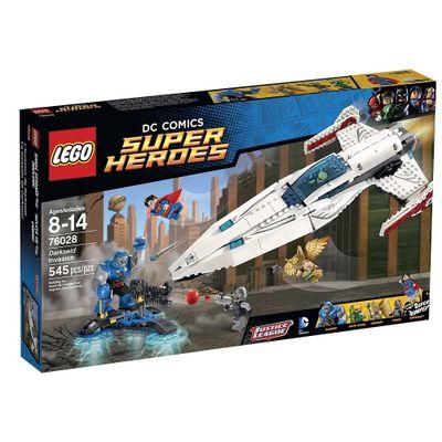 lego_super_heroes_76028_1