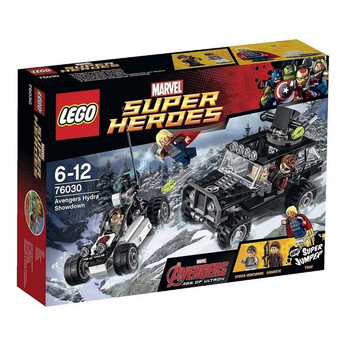 lego_super_heroes_76030_1
