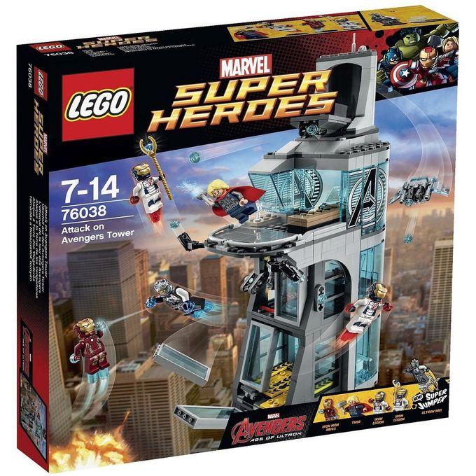 lego_super_heroes_76038_1