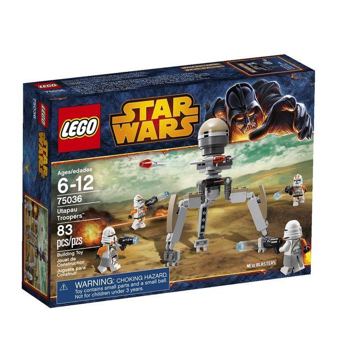 lego_star_wars_75036_1