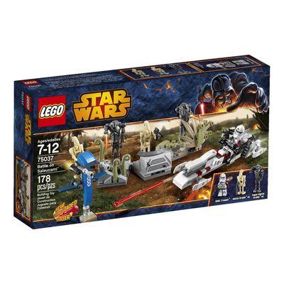 lego_star_wars_75037_1