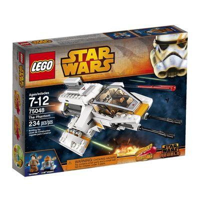 lego_star_wars_75048_1