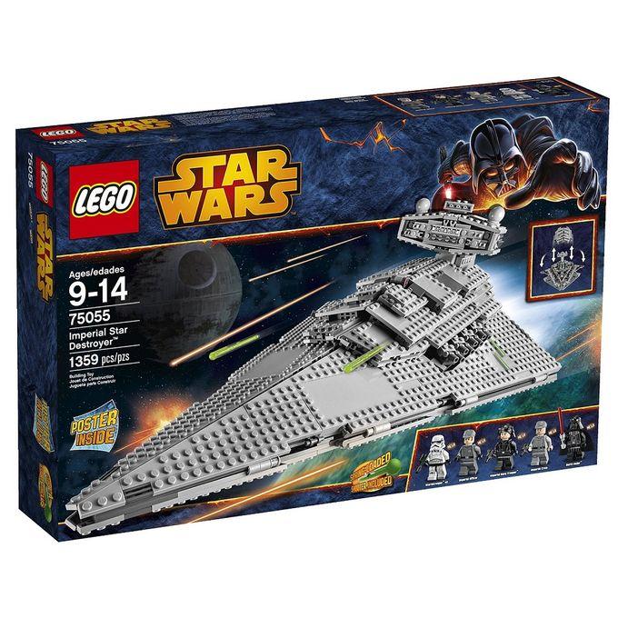 lego_star_wars_75055_1
