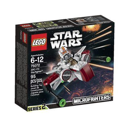 lego_star_wars_75072_1