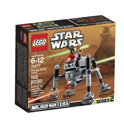 lego_star_wars_75077_1