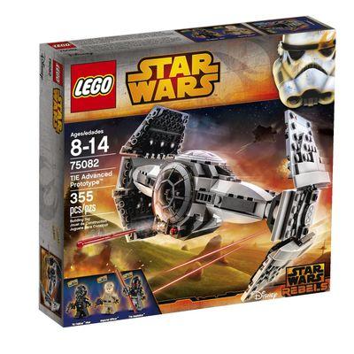 lego_star_wars_75082_1