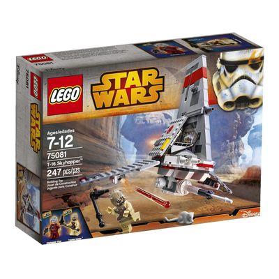 lego_star_wars_75081_1
