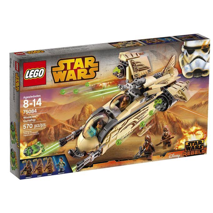 lego_star_wars_75084_1