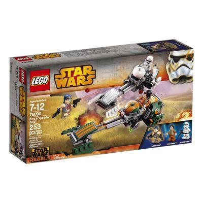 lego_star_wars_75090_1