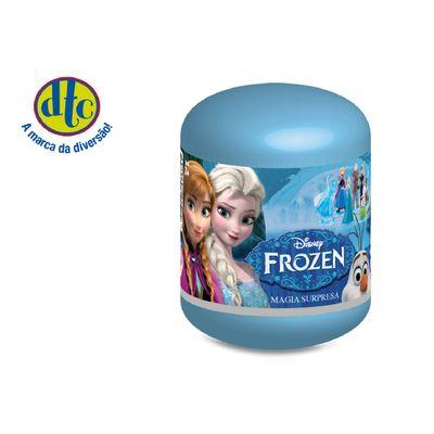 magia_surpresa_frozen_1