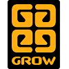 MARCA GROW
