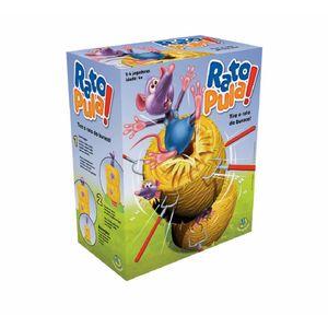 jogo_rato_pula_1