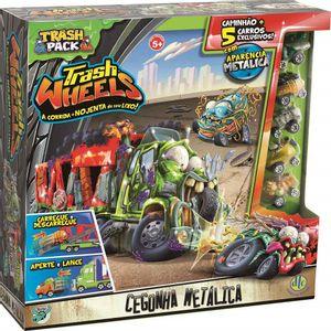 trash_wheels_cegonha_metalica_1