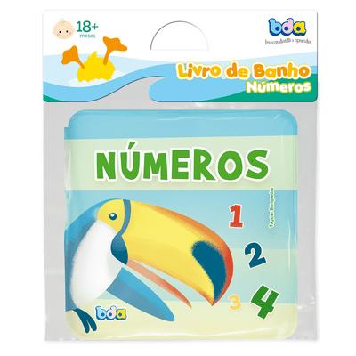 LIVRO-DE-BANHO---NUMEROS