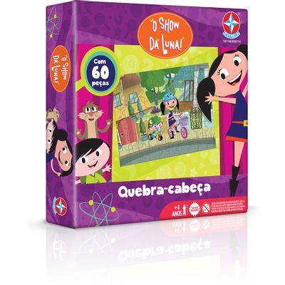 QUEBRA-CABECA-60-PECAS---O-SHOW-DA-LUNA