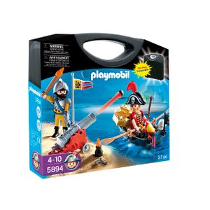 5894-PLAYMOBIL---MALETA-PIRATAS